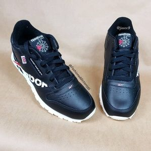 c242266bd89 Reebok Shoes - Reebok Classic Leather Altered Women s sneakers
